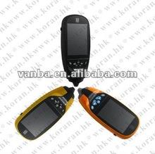 Hotsale 4GB memory VA9000 digital Quran read pen with screen