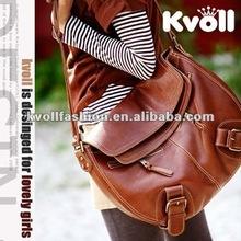 2013 lady handbag