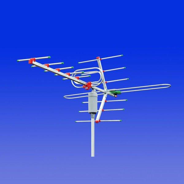 2012 новые антенна схема