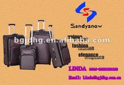 EMINENT TROLLEY LUGGAGE FOR TRAVEL