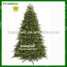 2012 instant shape Christmas tree