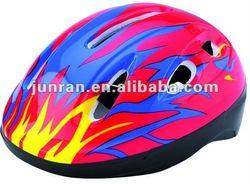 Helmet, bicycle helmet, sports safety helmet, kids helmet, skate helmet