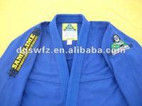 wholesale martial arts uniforms