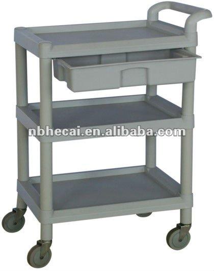 Medical Instrument Trolleys Medical Trolley For Instrument