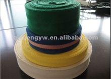 Herringbone/Stripe Tape