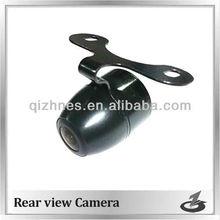 480 TV line waterproof 12v high definition night vision car