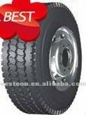 Radial Passenger Tires 145/70R12