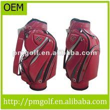 2012 New Brand OEM Golf bag