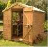 garden cabin house,Outdoor garden House,wooden house,living house,wooden summer garden house,prefabricated wooden house