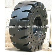 L-077 12.00-20/8.5 skid steer solid tyres