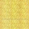 Gold wallpaper (G90901)