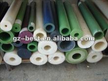 Nylon/PA tube (Water Treatment Machine)