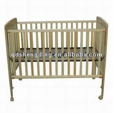 BABY single crib BC-031