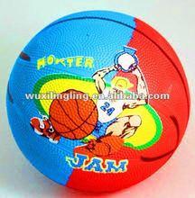 Euro 2013 Souvenir Basketball new
