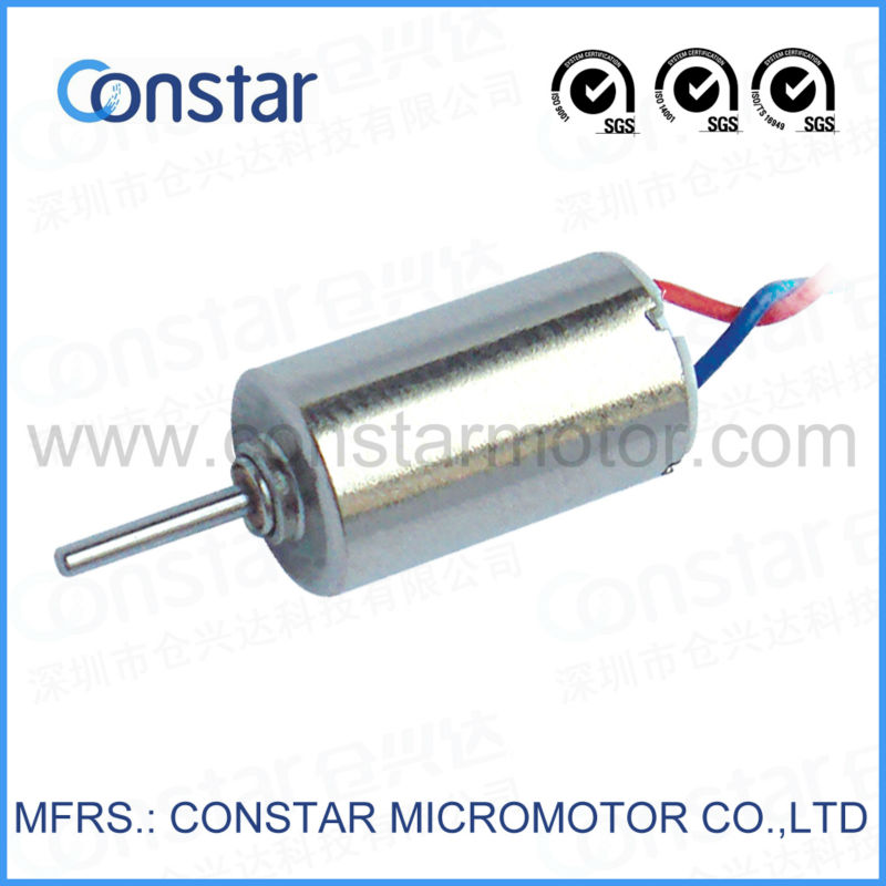 3 Volt Dc Micro Motor For Toys View 3 Volt Dc Motor