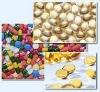 20% Black Cohosh Extract powder capsule(Triterpene Glycosides 2.5%-20%)