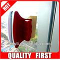 Imán limpiador de vidrio/magnética limpiador de ventanas- fabricante de la fuente