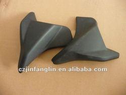 motorcycle plastic parts for QIANJIANG JIALING ARSEN