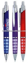 OEM AL-16 PLASTIC BALLPOINT PEN BRANDS