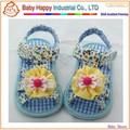 nuevo y moderno de alta calidad de luz de chico chicas sandalias y zapatos para la venta