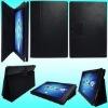 Super slim folio Leather case for ASUS Transformer TF101