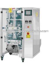 powder /grannule/bar/roll packing machine