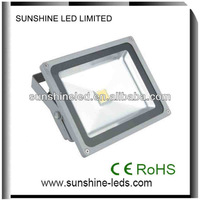 2012 Hotest!! Super bright 10W/20W/30W/50W led garden floodlight(CE&ROHS)