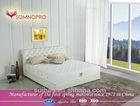 Princess bonnell spring/ sponge mattress, bed furniture