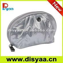 Fashion Ballistic Nylon Cosmetic Bag