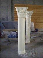 carved stone roman pillar M75