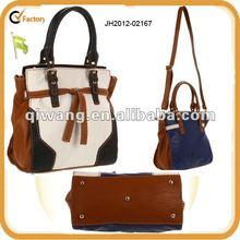 Guangzhou Qiwang brands handbags Tote 2012
