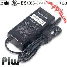 18~36W Desktop Series 15V 1.6A power adapter (UL,cUL,CE,FCC,GS approval)