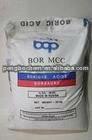 2012 For a big discount boric acid h3bo4