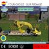 educational simulators with CE