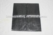2012 Black colour Anti-UV Bag