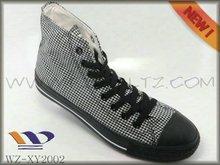 Shoes Manufacturer
