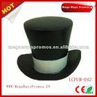 PU Stess Top Hat Toy
