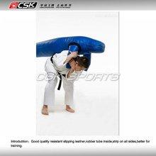 Muñeco de judo 40kg/de judo de formación ficticia