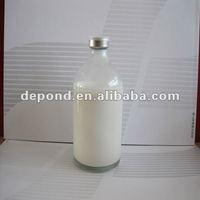 Triclabendazole Suspension oral cattle antibiotics