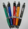 plastic promotion pen for promotion