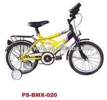 Hot Sell Bike With YangJiao Style Handle