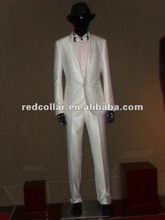 high quality wedding suits for men 2012