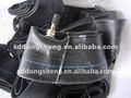 interior del neumático para los tubos de la motocicleta