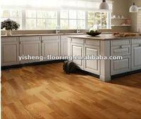 """pvc plastic floor 6""""*36""""(152.4*914.4mm)"""