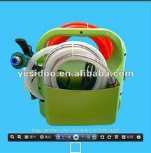 2012 new garden water sprayer bring convenient life