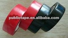 adhesive pvc tape