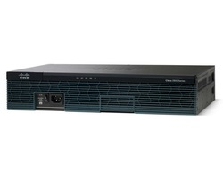 CISCO2911/K9 - Cisco 2900 Series Router New original