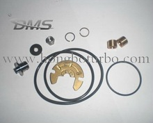 KKK KP39 Repair kits turbo parts 50000-40032