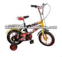 12 -20 mini children bicycles