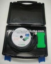 Best offer free shipping mini GM MDI scanner